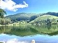 Sembuwatte Lake Central province.jpg