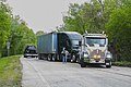 Semi-Trailer Skids Off A Road 0483 (47108097764).jpg
