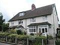 Semi detached houses in Doverhay - geograph.org.uk - 935209.jpg