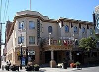 Senator Hotel.jpg