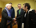 Senator McCain in Kyiv, Dec. 14, 2013 (11418224066).jpg