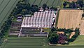 Senden, Baumschule Klabautschke -- 2014 -- 9902 -- Ausschnitt.jpg