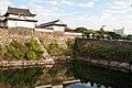 Sengan-Yagura Turret and Otemon Gate (5239981198).jpg