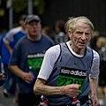 Senior marathoner.jpg