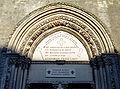 Senlis - Chapelle royale Saint-Frambourg 03.jpg