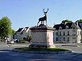 Senlis - Place du Chalet 02.jpg
