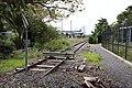 Senzaki Station-03.jpg