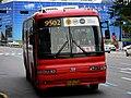 SeoulBus9502.jpg