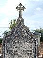 Septfonds-FR-89-cimetière-02.jpg