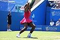 Serena Williams (5849367042).jpg