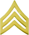 Sergeant (yellow pin) 1.png