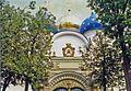 Sergeev Posad - Zagorsk - St. Sergius Monastery - panoramio.jpg