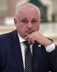 Sergey Tsivilyov (2019-08-22).jpg