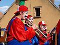 Sergines-FR-89-carnaval 2017-char Super Mario-06.jpg