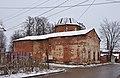 Serpukhov ChurchProtectionTheotokos EngelsLane 003 4077.jpg