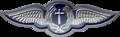 Servicio Religioso.png