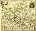 Seutter Kanton Zürich.JPG