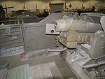 Sexton SPG Base Borden Military Museum 4.jpg