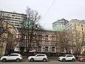 Shabolovka Street, Moscow - 5479.jpg