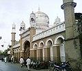 Shaikh Mistry Dargah.jpg
