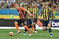 Shaktar - Fenerbahçe 05 August 2015 CL Q3 59.jpg