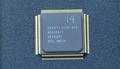 Shakti microcontroller.png