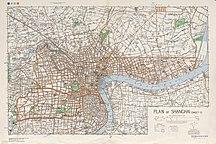 Shanghai-Storia-Shanghai 1935 S1 AMS-WO