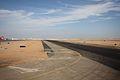 Sharm el-Sheikh Airport-02.jpg