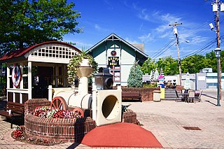 Sharonville, Ohio City in Ohio, United States