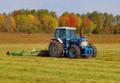 Shawangunk Grasslands NWR mowing.png