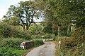 Shebbear, near Ladford Mill - geograph.org.uk - 590947.jpg