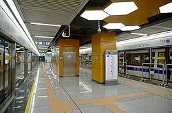 Shenyun Station Platform 3 and 4 (revised).jpg