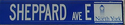 Sheppard Avenue Sign.png