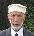 Sher Afzal Khan Barikoti.jpg