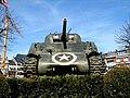 Sherman a Bastogne 4.JPG