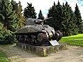 Sherwood Rangers Monument Groesbeek (26497447536).jpg
