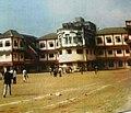 Sheth Gopalji Hemraj High School at Borivali, Mumbai.jpg