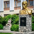 Shevchenko 03.jpg