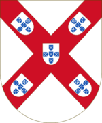 Shield of the House of Braganza.png