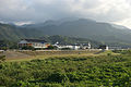 Shikano Tottori36n4592.jpg