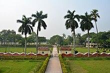 Rabindranath Tagore - WikiVisually