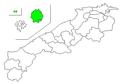 Shimane-okinoshima-town.png