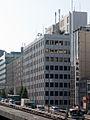 Shin-Nanpeidai-Tokyu-Building.jpg