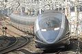 Shinkansen 500series (4404234566).jpg