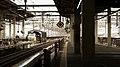 Shinkansen Omiya station 20160328 3285072 158259591.jpg