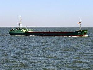 Ship Nina I.jpg