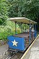 Shipley Glen Tramway (28711115601).jpg