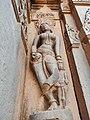 Shiva temple, Narayanapur, Bidar 255.jpg