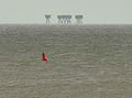 Shivering Sands Fort from Whitstable.jpg