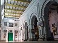 Shobhabazar Rajbari (16347636396).jpg